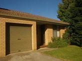 7/198 Byng Street, Orange NSW