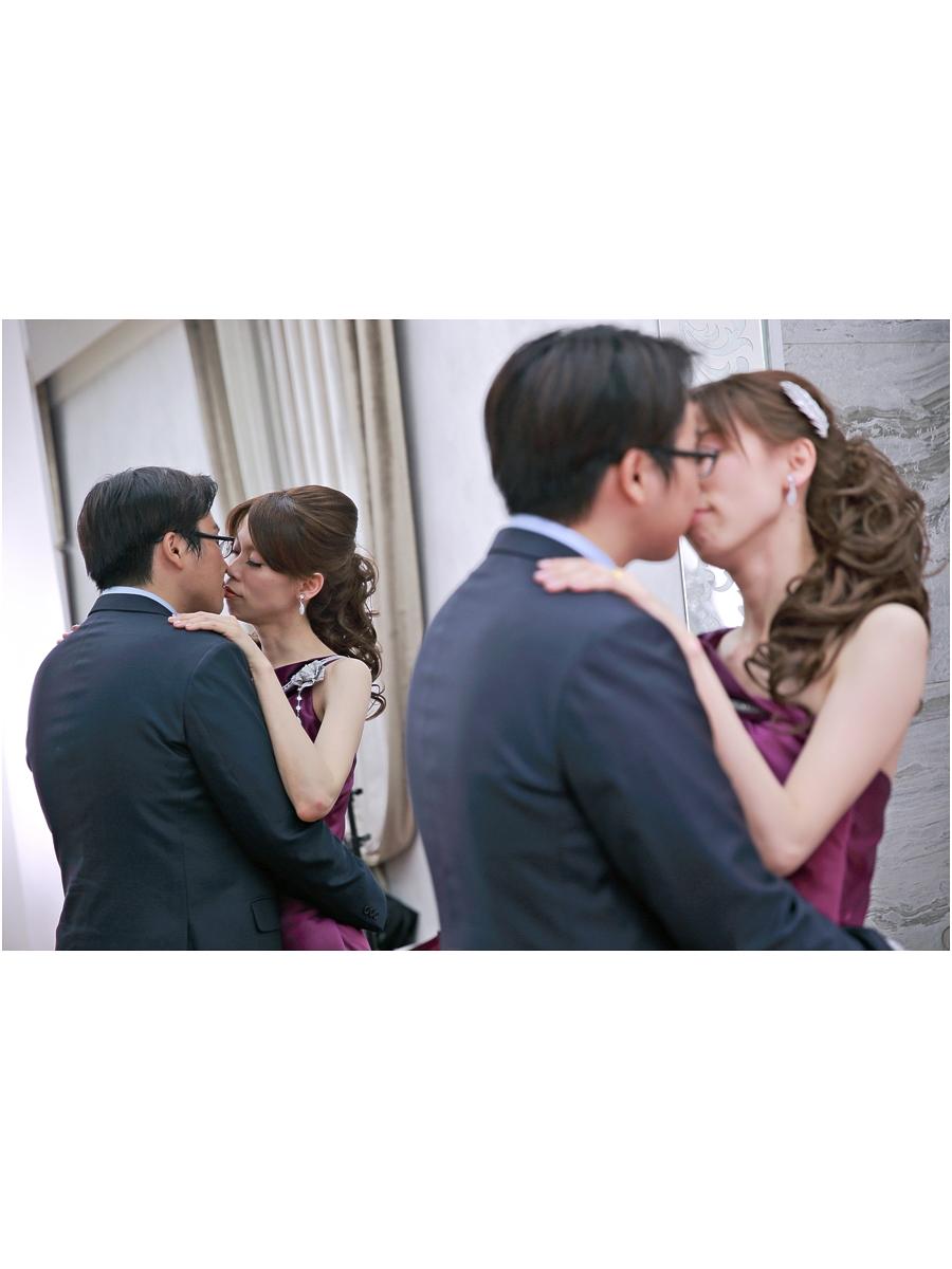 婚攝推薦,搖滾雙魚,婚禮攝影,婚攝,台北囍宴軒,婚禮記錄
