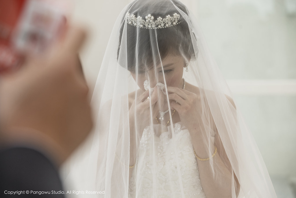 胖哥自助婚紗-婚禮紀錄-新娘秘書-39