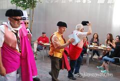 Viernes-Toros-2014_0024
