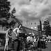 Nate Leavitt @ Make Music Harvard Square 6.21.2014