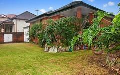 Villa 1/10 Green Street, Kogarah NSW