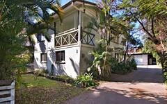 8 Gillan Street, Norman Park QLD