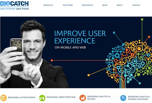 BioCatch_homepage_1