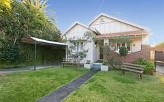 59 Balmoral St, Waitara NSW