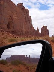 Monument Valley 03 (Duroy.George) Tags: arizona usa flickr monumentvalley onceuponatimeinthewest spielmirdasliedvomtod georgeduroy flickrhavemind googleduroy flickrhavemindnet googleduroygeorge