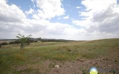 Lot 6 Mt Fairy Road, Bungendore NSW