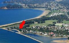 19 Avalon Street, Batemans Bay NSW