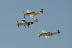 A Trio - Explore (July 6th, 2014 - #183) (TQTran) Tags: show arizona day glendale air luke az airshow airforce base lukeairforcebase lukeday