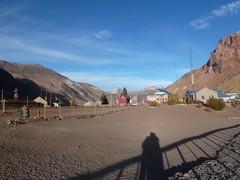 Puente del Inca 3