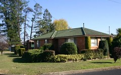 1 Nunns Avenue, Windera NSW