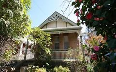 39 Hill Street, Glenroi NSW