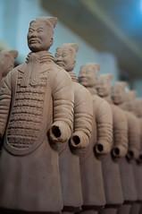 DSC_9588.jpg (soccerkyle1415) Tags: china terracotta replica souvenir xian terracottawarriors touristshop
