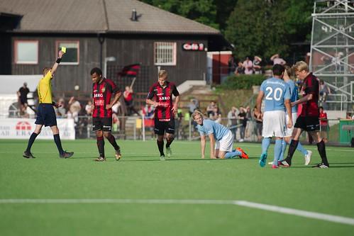 IF Brommapojkarna-Malmö FF - 2014-07-06 19:13:41 (8042)