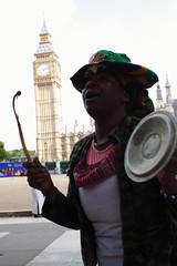 IMG_6739 (JetBlakInk) Tags: parliament rastafari downingstreet repatriation reparations inapp chattelslavery parcoe estherstanfordxosei reparitoryjustice
