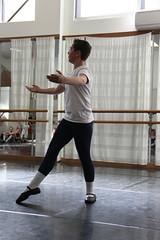 IMG_3658 (nda_photographer) Tags: boy ballet girl dance babies contemporary character jazz exams newcastledanceacademy