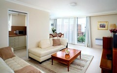 8/1-3 Dudley St, Coogee NSW
