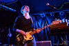 Sleep Thieves at Whelan's, Dublin on August 2nd 2014 by Shaun Neary-5