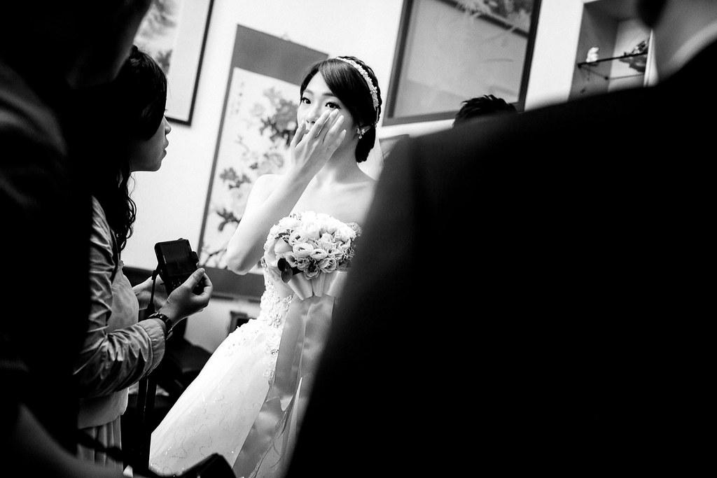 柏緯&書綾Wedding151