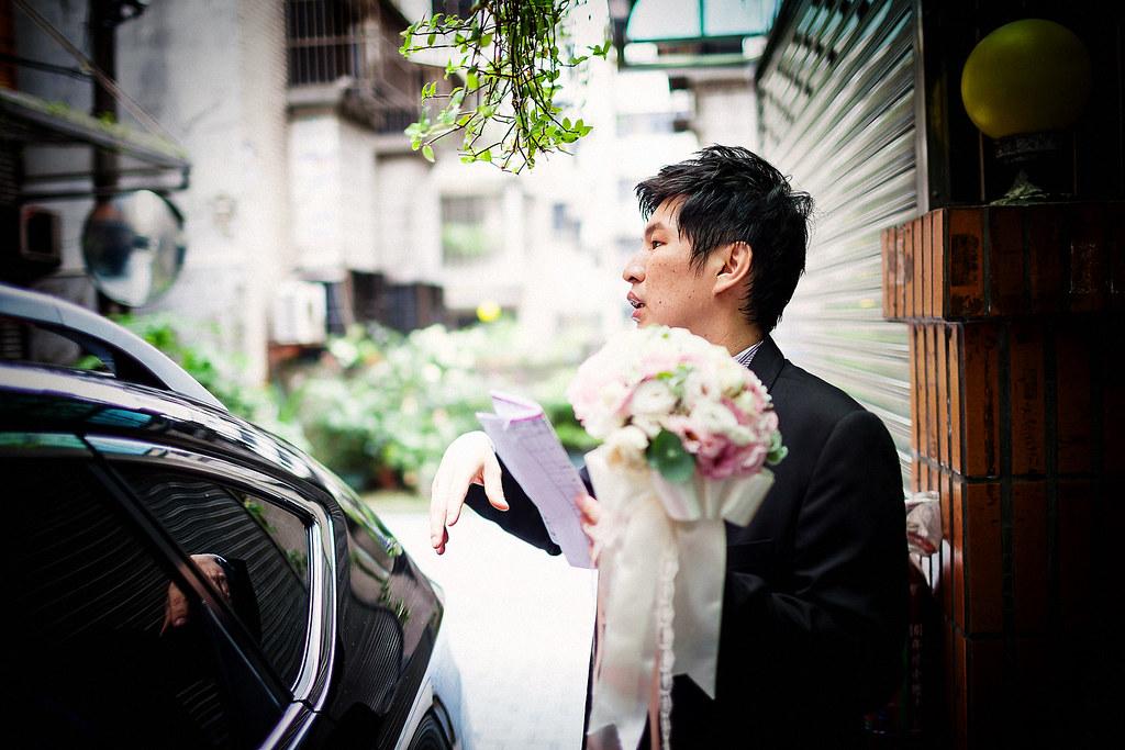 柏緯&書綾Wedding191