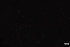Night sky (Tahlina) Tags: light sky night stars nikon astrophotography nightsky