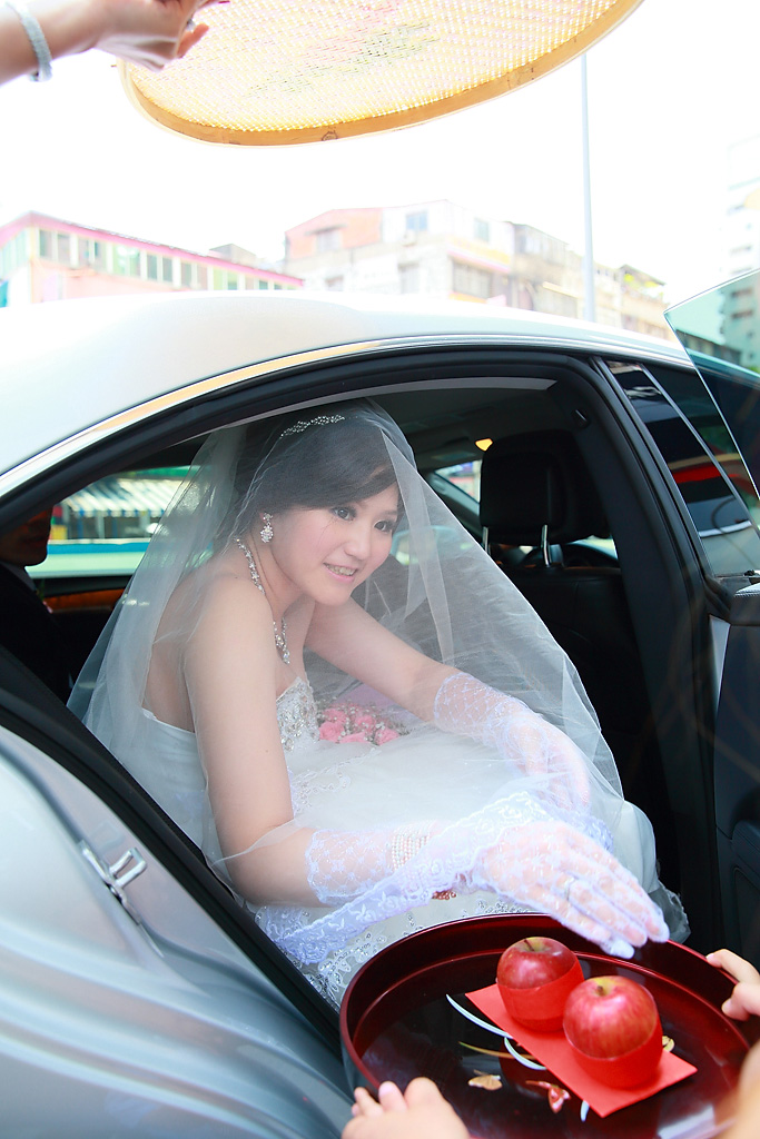 My wedding_0575