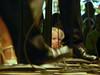 World Famous Glenn Miller Orchestra (dcward47) Tags: feet concert child band rehoboth glennmiller