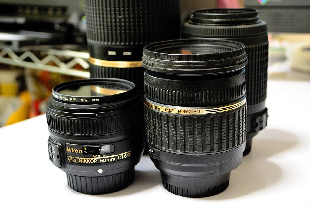 Wedding Photography, Senior Photography, Pet Photography, Family