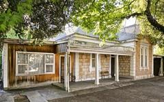 106 Cambridge Terrace, Malvern SA