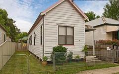 50 Charles Street, Maitland NSW