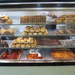 """Dessert! <a style=""""margin-left:10px; font-size:0.8em;"""" href=""""http://www.flickr.com/photos/14315427@N00/14691970329/"""" target=""""_blank"""">@flickr</a>"""