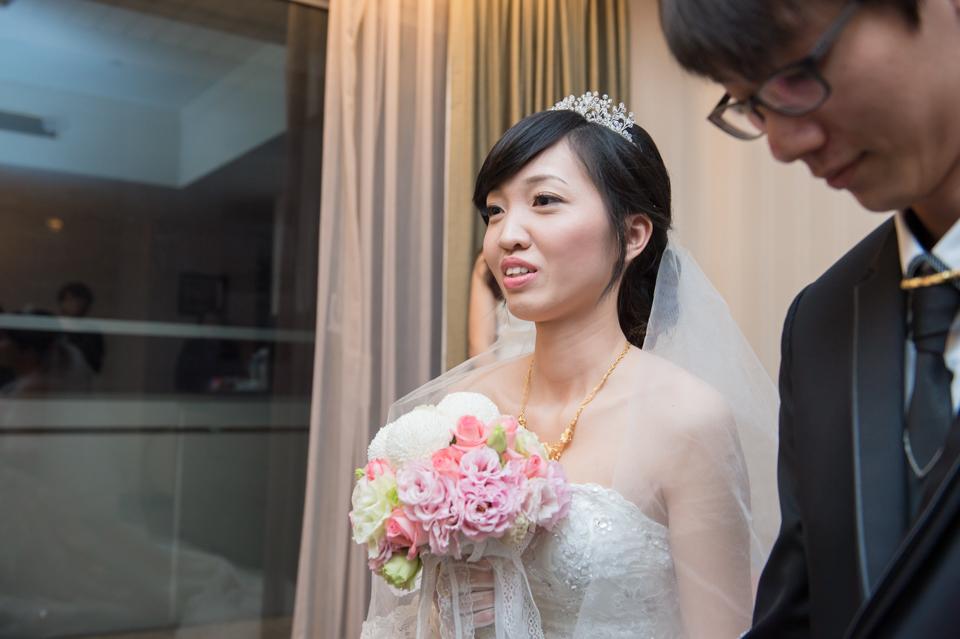 14696838760 f55fd3770e o [台南婚攝]E&J/長榮酒店