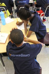 IMG_7470 (experienceBELL) Tags: summer public boston gardens bell orchard learning schools 2014 photobymjs