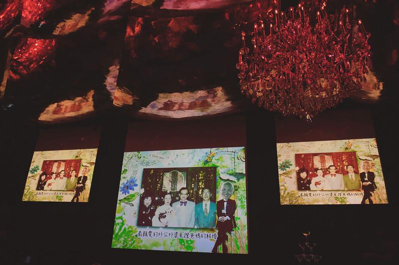 台北婚攝, 君品酒店, 君品酒店婚宴, 君品酒店婚攝, 君品婚宴, 紅帽子工作室, 婚禮記錄, 婚攝紅帽子, 推薦婚攝, 新秘昀臻, Redcap-Studio,DSC_1003