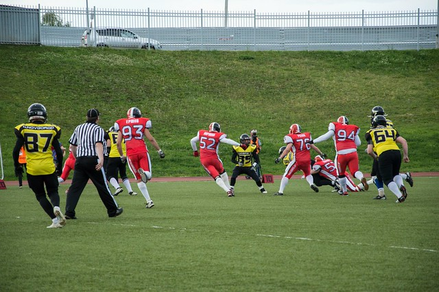 2014-07-05_Rebels-Raiders52_6