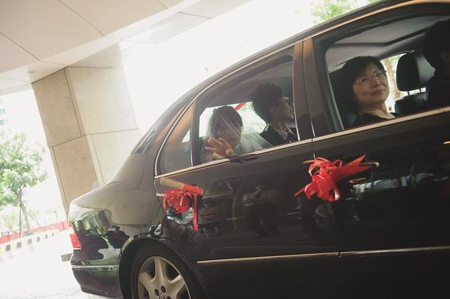 紅帽子工作室, 香格里拉婚攝, 香格里拉遠東飯店, 婚攝紅帽子, 推薦婚攝, 新祕bona, 遠企婚攝, 遠企飯店, 遠東飯店宴客, 遠東飯店婚攝, Redcap-Studio,DSC_0370