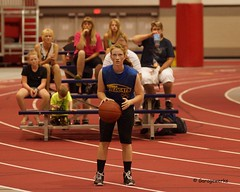 Iowa Games 2014, 3v3 Basketball (Garagewerks) Tags: girl basketball sport female ball court all child sony sigma games iowa ames isu f28 70200mm 2014 views50 slta77v allsportiowagames2014 3v3basketballfemalegirlchildcourtballisuames