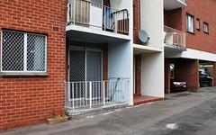 Unit 1/9 Kurrajong Street, Cabramatta NSW
