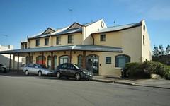 3/23-27 Cascade Street, Katoomba NSW