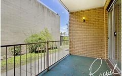2/490 George Street, South Windsor NSW