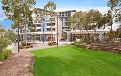 83/360 Kingsway, Caringbah NSW
