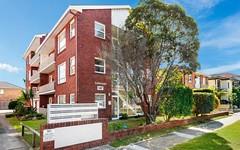 15/147-149 Clareville Avenue, Sandringham NSW