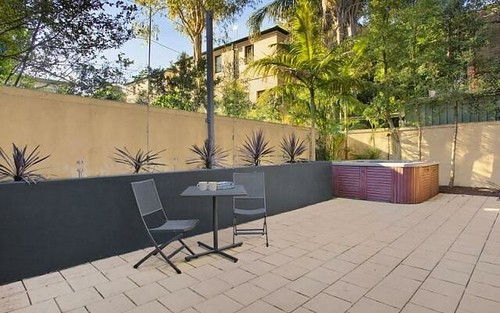 3/596 Old South Head Rd, Rose Bay NSW 2029