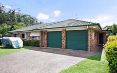 2/11 Cabernet Court, Tweed Heads South NSW
