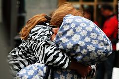 2014-08-10 17.01.33 (The diary of Blue Shoes!) Tags: street ireland girls summer people dublin irish cute boys rain kids season glasses colours strangers streetphotography eire toddlers raincoat 2014 passersby дети thetemplebar focusireland ирландия дублин irishy ирландцы
