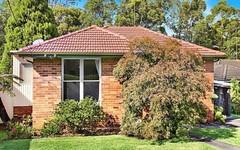 42 Bain Place, Dundas Valley NSW