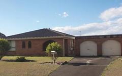 30 Minamurra Drive, Harrington NSW
