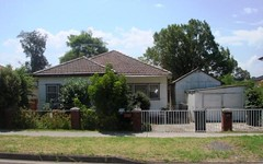 37 Ferngrove Rd, Canley Heights NSW