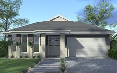 Lot 214 Doolan Cres., Harrington Park NSW