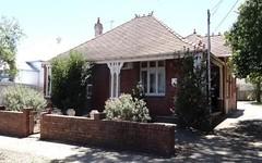 29 Mary Street, Auburn NSW